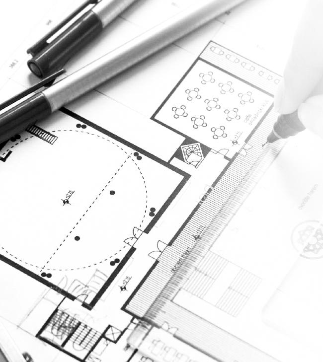 Beauty Homes Interior Design Projektowanie Wnętrz